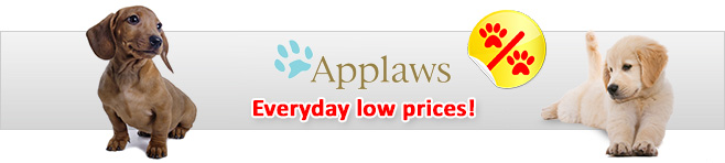 Applaws Wet Dog Food