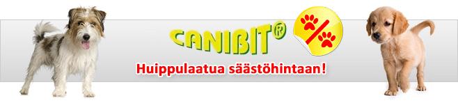Canibit