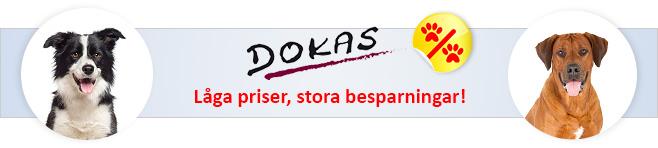 Dokas