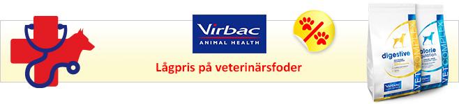 Virbac