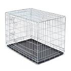 Cages de transport Trixie pour chien