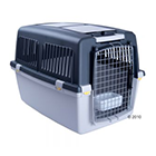 Cages de transport Trixie pour chat