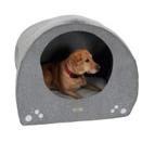 Niches et maisonnettes pour chien