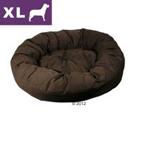 Dog Beds & Cushion Size XL