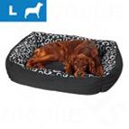 Dog Beds & Cushion Size L