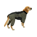 Waterproof & Winter Dog Coats