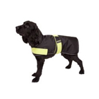 High Visibility Dog Coats
