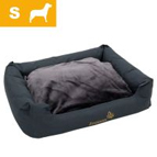Dog Beds & Cushions Size S