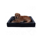 Hygienic Dog Beds