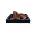 Hygienic Dog Beds