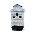 Cages pour oiseaux