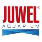 Acquari Juwel