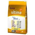 Croquettes Affinity Ultima pour chien