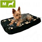 Dog Beds & Cushion Size M