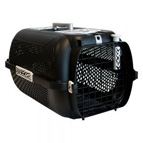 Cages de transport pour chat