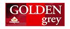 Litière Golden Grey pour chat