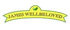 James Wellbeloved hypoallergeeniset kuivaruoat koirille ja kissoille