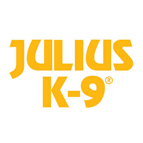 Julius K-9 Harnesses