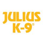 Harnais Julius-K9 pour chien