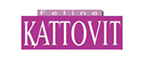 Aliments médicalisés Kattovit pour chat
