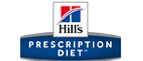Cibo veterinario per cani Hill's Prescription Diet