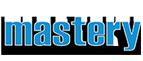 Croquettes Mastery pour chien et chat