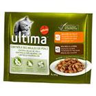 Pâtée Affinity Ultima pour chat