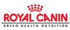 Royal Canin Breed Dry Dog Food