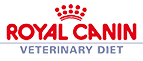 Aliments médicalisés Royal Canin Veterinary Diet pour chat