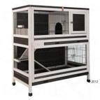 Indoor Pet Shelters