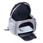 Paniers et sacs de transport pour chien