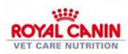Royal Canin Veterinary Care Nutrition Katzenfutter