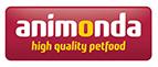 Pâtée et friandises Animonda pour chien et chat