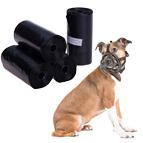 Autres accessoires de promenade pour chien