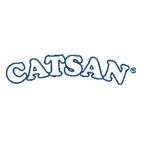 Catsan kattenbakvulling