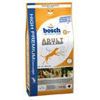 Bosch Adult pienso para perros