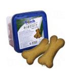 Friandises Bosch pour chien