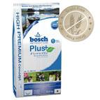 Bosch Sin cereales para perros