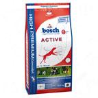 Bosch Special Care pienso perros