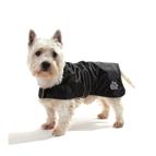 Accesorios de jogging y paseo para perros