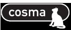 Friandises Cosma pour chat