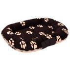 Cuscini per interno o esterno per cani