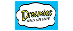 Friandises Dreamies Catisfactions pour chat