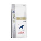 Royal Canin Fibre Response -erikoisravinnot