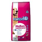 Forza 10 cibo secco per cane