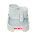 Fontaines à eau pour chat