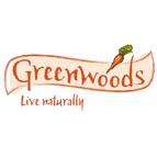 Alimenti per piccoli animali Greenwoods