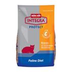 Croquettes Integra pour chat