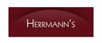 Pâtée Herrmann's pour chien