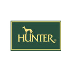 Hunter Dog Leads & Collars